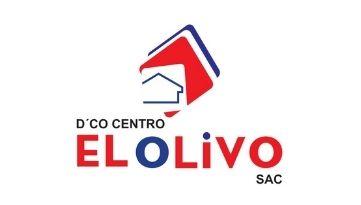 cliente logo el olivo