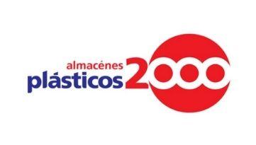cliente logo plasticos 2000